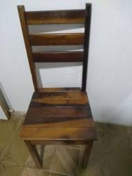 Cadeiras 4