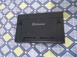 Case Powerbank Chinsion para Nintendo Switch