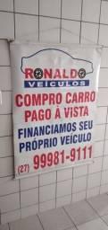 COMPRO CARRO  PAGO À  VISTA