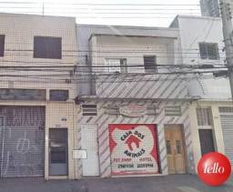 Título do anúncio: Casa para alugar com 2 dormitórios em Santana, São paulo cod:234182
