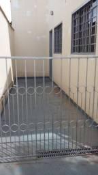 Casa Vila Moraes 2 pavimentos : 2 quartos, 1 banheiros