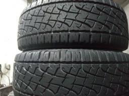Pneus 31x10 R15 Pirelli scpiao