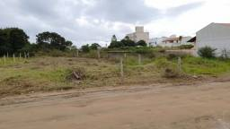 Terreno Itajuba - Barra Velha - SC