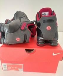 Nike Shox NZ Original n°42