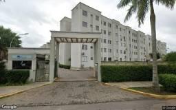 Apartamento, Residencial, Centro, 2 dormitório(s), 1 vaga(s) de garagem