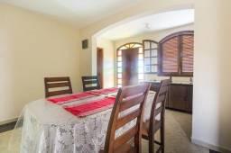 Casa à venda, 4 quartos, 2 vagas, Monte Castelo - Contagem/MG