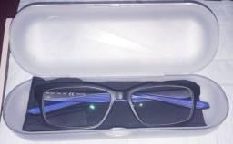 Título do anúncio: Armação óculos de grau