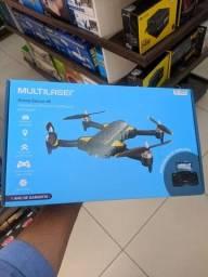 Título do anúncio: Drone Falcon GPS Camera 4K Gimbal - Pivnet