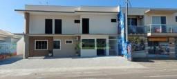 Pousada com 10 dormitórios à venda, 440 m² por R$ 1.300.000,00 - Praia de Armação - Penha/