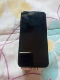 Samsung Galaxy a1 na caixa