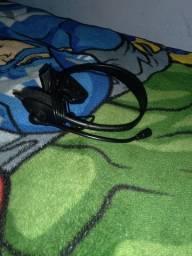 Fone de ouvido para Xbox 360