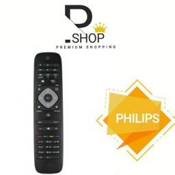 Controle philips
