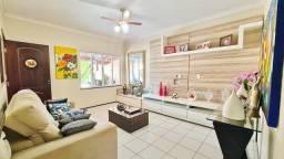 Título do anúncio: Oportunidade -  Condomínio fechado para venda  com 3 quartos em Turu - São Luís - MA