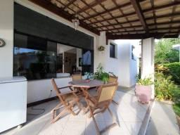 Venda ou Locação maravilhosa Casa em condomínio com 385 m² com 4 quartos em Piatã - Salvad