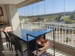 Apartamento à venda, 106 m² por R$ 515.000,00 - Setor Goiânia 2 - Goiânia/GO