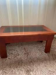 Vendo mesa de centro