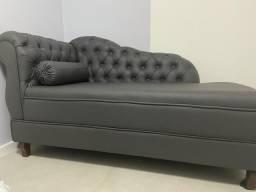 Sofa / Divã