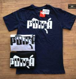 Camisetas/Camisa