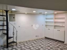 Título do anúncio: Loja para alugar, 38 m² por R$ 1.800,00/mês - Flamengo - Rio de Janeiro/RJ
