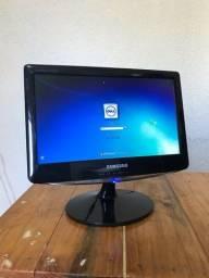 Monitor Samsung Syncmaster B1630