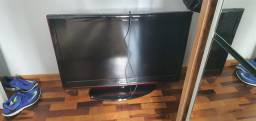 Televisão H-buster 42 polegadas