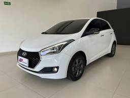 Título do anúncio: Hyundai HB 20X Premium !.6 Aut. 2015/16 Flex