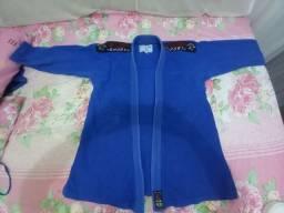 Título do anúncio: Kimono A4. 150 reais