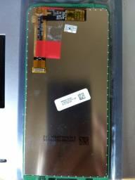 Frontal Samsung J4+ Nova