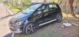 Volkswagen Fox 1.6 Msi Total Flex Xtreme 4p Manual, Único dono. Perfeito estado.