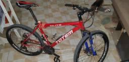 Título do anúncio: Bike (Bicicleta) Aro 26