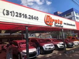 Está precisando vender seu carro em menos de 24 Horas? Fale conosco pelo WhatsApp.