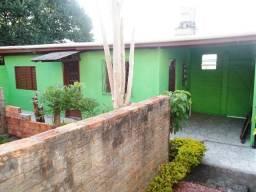 Casa fundos 2 dormitórios com entrada independente na Cavalhada