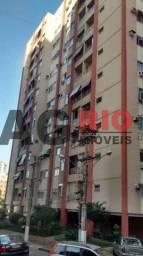 Título do anúncio: Apartamento para alugar com 2 dormitórios em Pechincha, Rio de janeiro cod:FRAP20164