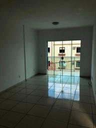 Apartamento com 2 dormitórios para alugar, 70 m² por R$ 950/mês - Novo Horizonte - Macaé/R