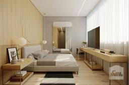 Título do anúncio: Apartamento à venda com 2 dormitórios em Savassi, Belo horizonte cod:364792