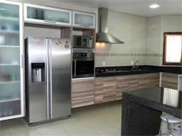 Casa à venda com 5 dormitórios em Granja viana, Carapicuíba cod:REO574230