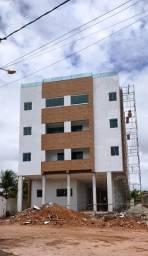 Apartamento Térreo na Praia de Jacumã