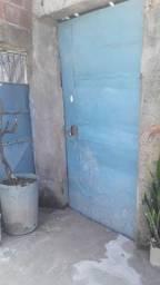 Alugo casa por $ 350,00 reais