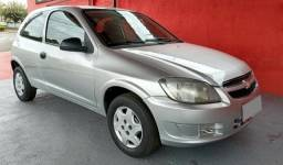 Chevrolet Celta Life 1.0 2p