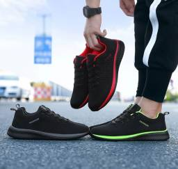 Título do anúncio: Sapatos fashion