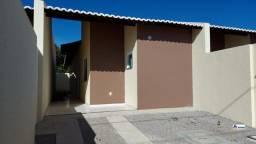 Casa com 3 quartos à venda em Pedras - Fortaleza/CE