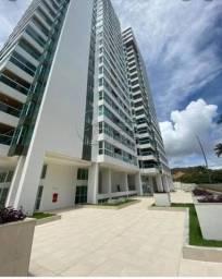 Título do anúncio: Apartamento na Praia da Guaxuma