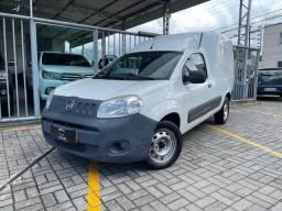 Fiat Fiorino EVO 1.4 2016