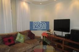 Título do anúncio: Apartamento à venda com 3 dormitórios em Caiçara, Belo horizonte cod:4153