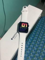 Apple Watch serie3 gps 42MM