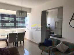 Apartamento para aluguel, 2 quartos, 1 suíte, 2 vagas, Buritis - Belo Horizonte/MG