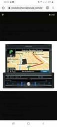 Dvd Player Retratil Positron Sp6730 Dtv Bluetooth Tv Digital Usb Espelhamento