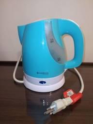 Jarra elétrica Cadence 1 litro