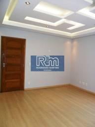 Título do anúncio: Cobertura à venda com 4 dormitórios em Padre eustáquio, Belo horizonte cod:943