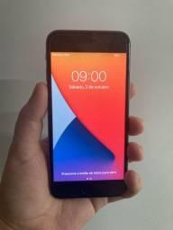 Título do anúncio: Vendo iPhone 6s